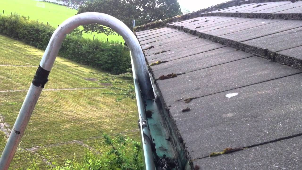 <h2>Gutter Cleaning</h2><div class='slide-content'></div>